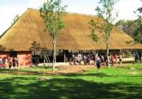 Camp Venue Hekpoort - Magaliesberg - South Africa