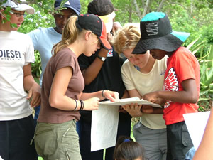 Enviro_Activities_Book-Camp-Zululand-Battlefields