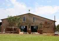 Church Camp Venues South Africa