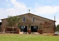Church Camp Venues South Africa