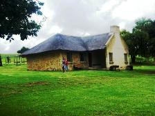 CHALET DORMITORY CHURCH SCHOOL GROUP CAMP VENUES SOUTH AFRICA
