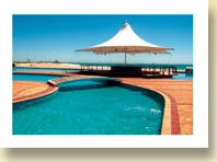 GREAT SWIMMING POOL CORPORATE GROUP ACCOMMODATION VENUES SOUTH AFRICA