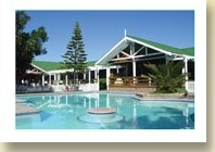 ACCOMMODATION CORPORATE TEAM BUILDING ACCOMMODATION SOUTH AFRICA