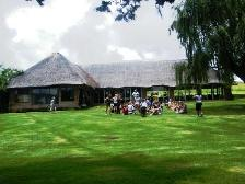 RESTAURANT DINING HALL SCHOOL CHURCH GROUP VENUES SOUTH AFRICA