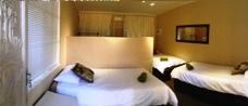 accommodation-inside-elephanttusk