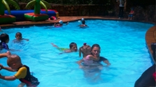 activities-1-swimming-in-pool