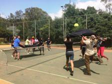 activities-4-tennis-court-play
