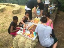 activities-6-lunch