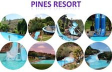activities-7-pines-resort