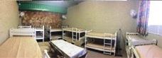 dormitory-1
