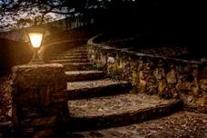 garden-stairs