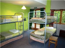 dormitory-b-green-standlake-venue-UK