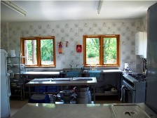 kitchen-standlake-venue-UK