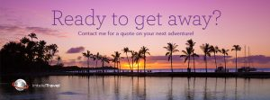 Book Air tickets, car hire, hotels, cruises, events and more